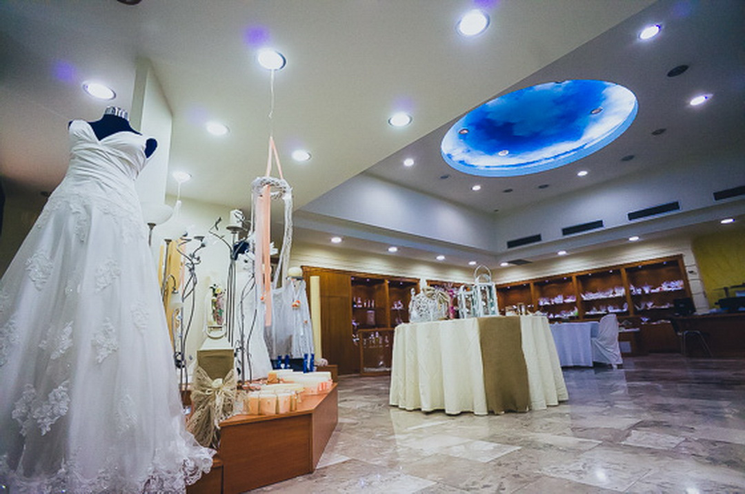 home_weddingdresses_pic15.jpg
